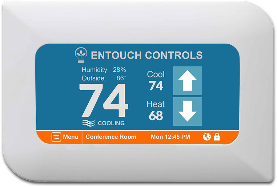 entouch_one_74_flat